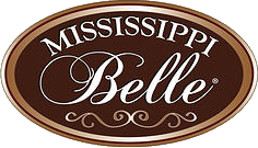 >Mississippi Belle