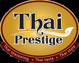 >Thai Prestige