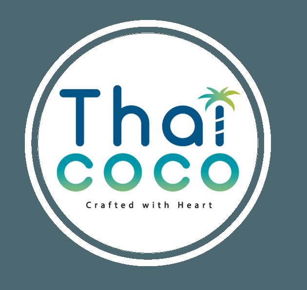 >Thai Coco