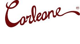 >Corleone
